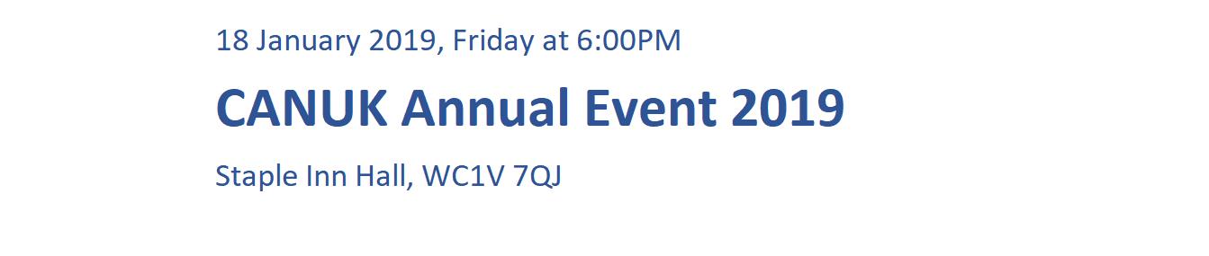 Slider -Events